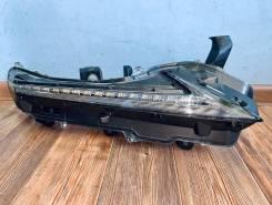 Указатель поворота, габарит, повторитель Lexus NX 78-13 Original Japan
