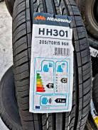 Headway HH301, 205/70 R15