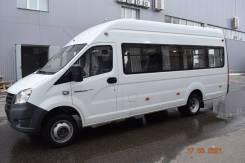Микроавтобус ГАЗ ГАЗель Next ритуальный ГАЗель Next