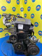 Двигатель Toyota Carina 1996-2001 [190001A410] AT212 5A-FE [118049]