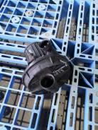 Насос продувки Volkswagen Touareg 2005/12 [06A959253] 7Laxqa AXQ