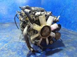 Двигатель Nissan Cedric 1997 MJY31 RB20P [240386]