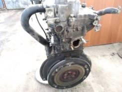 Двигатель Lada Калина 2008 11194