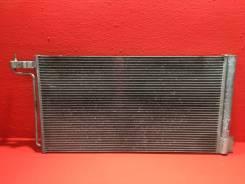 Радиатор кондиционера Ford Focus 3 2010-2018 [1769313] CB8 PNDD