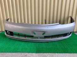 Бампер Toyota Allion 2007 [5211920A20B0] AZT240, передний