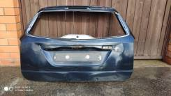 Крышка багажника Ford Focus 1 DNW универсал