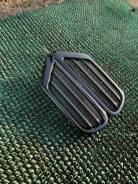 Вентиляционные решетки Land Cruiser 100/Lexus 470
