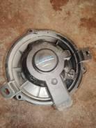 Мотор печки MMC Colt z34a