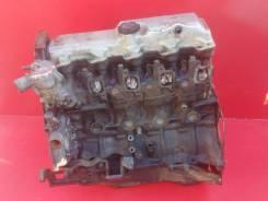 Двигатель Toyota Hilux Surf 1990 [1900054880] LN130G 2L-T