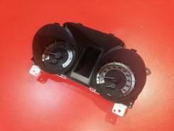 Щиток приборов Toyota Land Cruiser Prado 2012 [8380060Q02] KDJ150 1KD-FTV