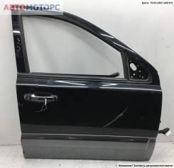 Дверь передняя правая Kia Sorento (2002-2010) 2005 (Джип 5-дв. )