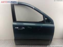 Дверь передняя правая Kia Sorento (2002-2010) 2003 (Джип 5-дв. )