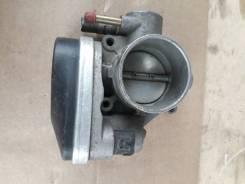Дроссельная заслонка Ford Fusion [6E5Z9E926AA, 6E5Z9E926AA, 6e5e9f991ad]