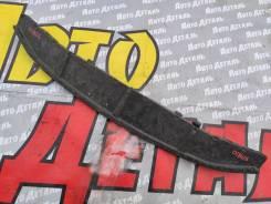 Абсорбер переднего бампера Toyota Rav 4 XV30 2009