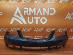 Бампер Hyundai Grandeur 2005-2011 [865113L000], передний