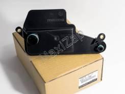 Фильтр АКПП M2, M3, M6, CX-5 2012-2017 Mazda [FZ0121500]