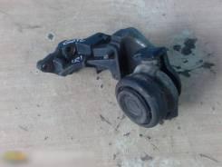 Кронштейн двигателя правый, Hyundai Getz 2002-2010 [2167026004]