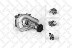 Турбина Renault Clio/Kangoo/Nissan Micra 1.5D K9K