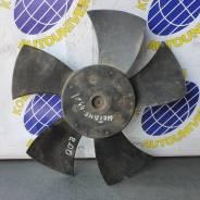 Вентилятор радиатора Ssang Yong Istana 1999