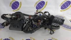 Проводка под капот Nissan Primera 2002 [24012AW580]