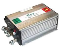 Контроллер гидравлики Zapi модель F06071 HP48V 350A