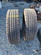 Bridgestone W910, LT 275/80 R22.5