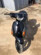 Suzuki Lets 4, 2014