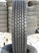 BRIDGESTONE М890 (4 LLIT.).), 7.50 R16 L T