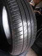Michelin Primacy HP, 205/55 R17