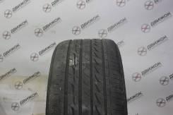 Bridgestone Regno, 235/40 R18