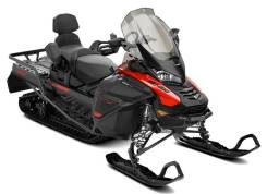 Expedition SWT 900 ACE TURBO 2022
