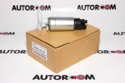 Топливный насос Subaru 42022-AG180