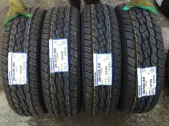 Toyo Open Country A/T+, 235/75R15