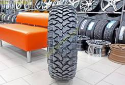 Ginell GN3000, 31x10.50 R15
