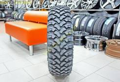 Ginell GN3000, 225/75 R16