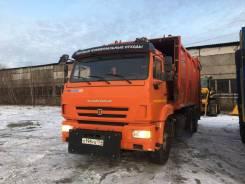Коммаш КО-440В1, 2019