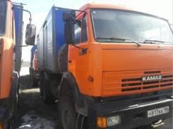 Фургон Камаз 4910-0000010-02, У817ВА 186 2013г.
