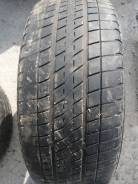 Dunlop, 195/60 R14