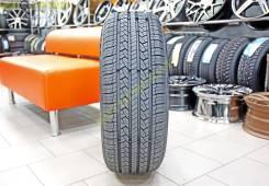 Farroad FRD66, 235/60 R18