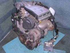 Двигатель 2MZ-FE ~Установка с Честной гарантией в Новосибирске