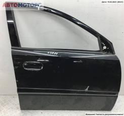 Дверь передняя правая Kia Rio (2005-2011) 2009 (Хэтчбек 5-дв. )