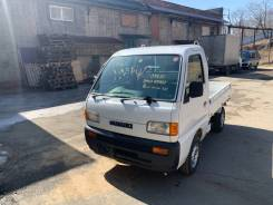 Suzuki Carry, 1995
