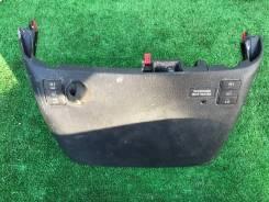 Блок подогрева сидения Toyota Prius 2016 [5540647060] ZVW55 2ZR-FXE