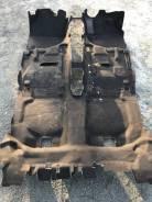 Ковровое покрытие Honda Vezel 2014 RU1 L15B
