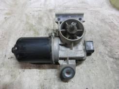 Моторчик стеклоочистителя передний Chevrolet Lacetti 2003-2013