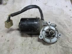 Моторчик стеклоочистителя передний ВАЗ 2109