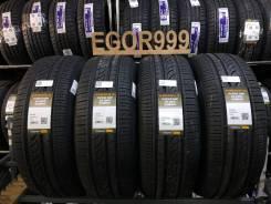 Pirelli Formula Energy, 235/55 R19
