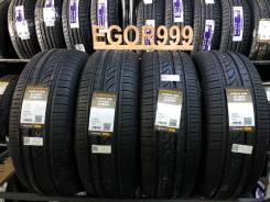 Pirelli Formula Energy, 235/60 R18