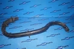 Патрубок радиатора верхний 15179498 Chevrolet Tahoe GMT800