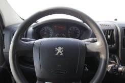 Peugeot, 2013